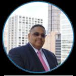 Daryl Milliner Sr. - Owner DM Diversified