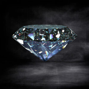 The Diamond Package By DM Diversified & Social Soaring